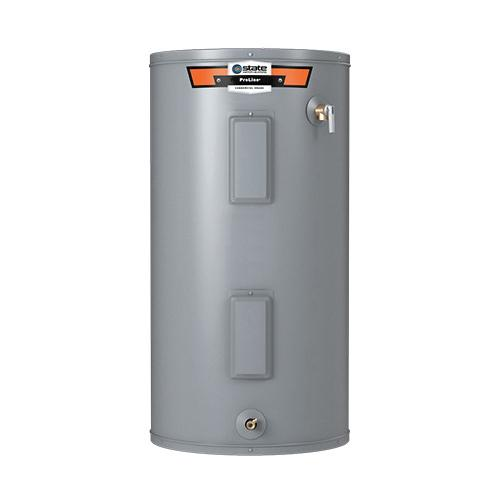 State 28 Gallon Water Heater, Proline Standard Electric /42 First Hour Rating Gallon