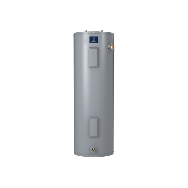 State 51 Gallon Water Heater, Proline Standard Electric /51 First Hour Rating Gallon