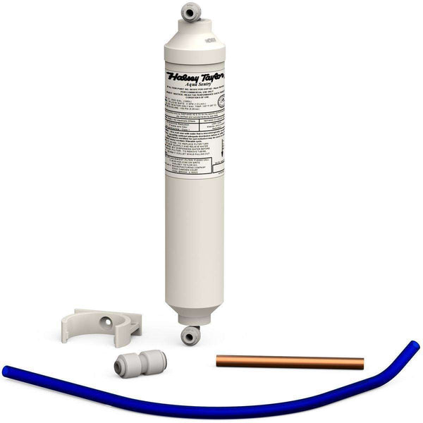 Elkay HWF142 Aqua Sentry Filter Kit (Coolers + Fountains)