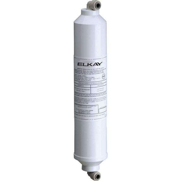 Elkay 56192C Aqua Sentry Replacement Filter