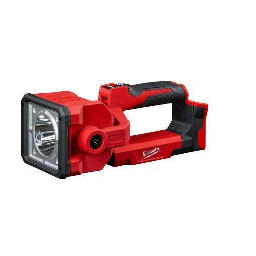 Milwaukee 2354-20 M18 Search Light