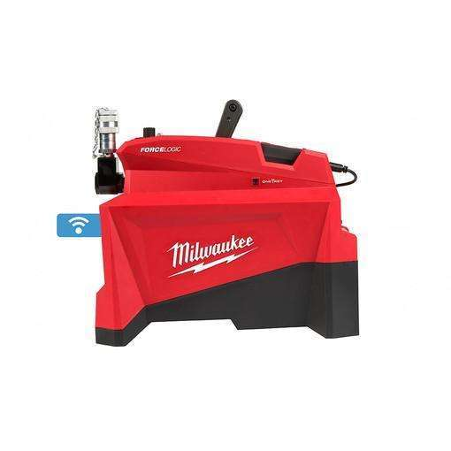 Milwaukee 2774-20 M18 FORCE LOGIC 10,000psi Hydraulic Pump (Tool Only)