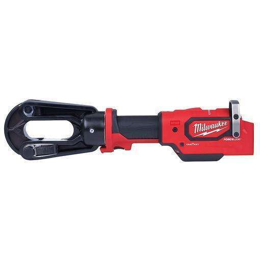 Milwaukee 2879-20 M18 FORCE LOGIC 15T Crimper (Tool Only)