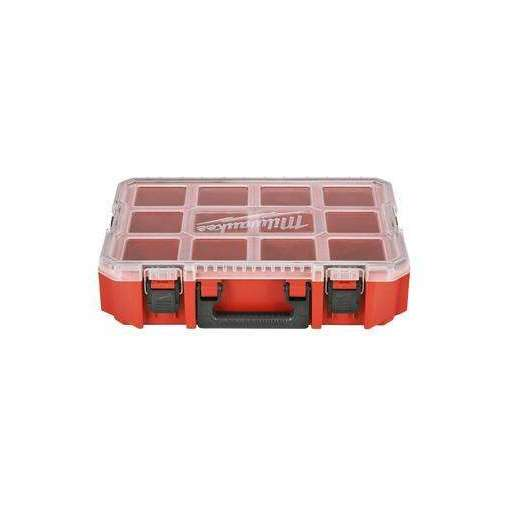 Milwaukee 48-22-8030 Jobsite Organizer