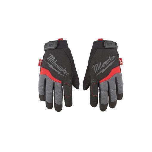 Milwaukee 48-22-8725 Performance Work Gloves - Small