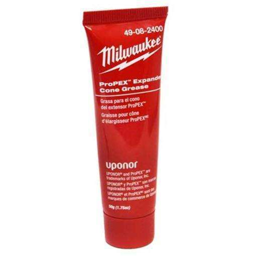 Milwaukee 49-08-2400 M12€šÑ¢ PROPEX TOOL GREASE