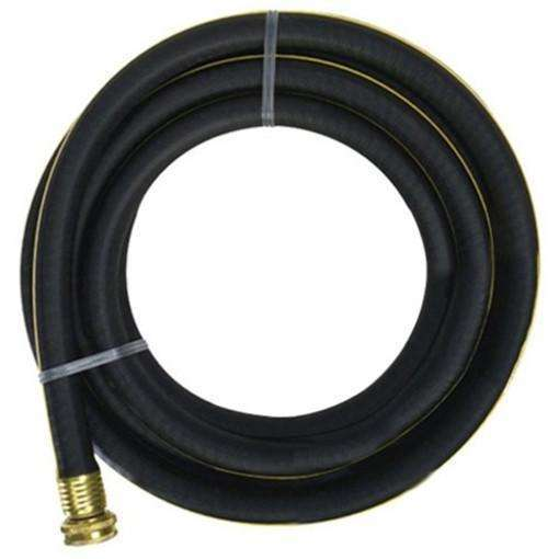 Milwaukee 49-18-0055 8-Foot Water Hose