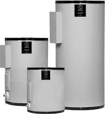 State Commercial Light Duty Electric Water Heaters, Patriot Line