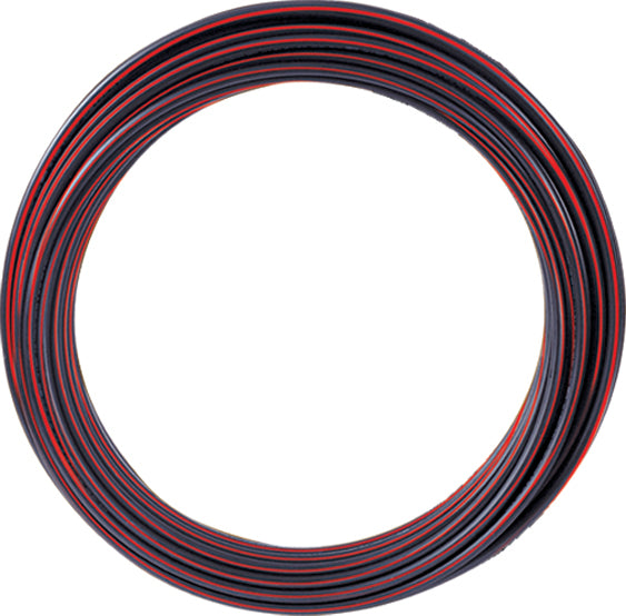Viega 2802US ViegaPEX Barrier tubing 1/2'' x 400' d x L (ft)