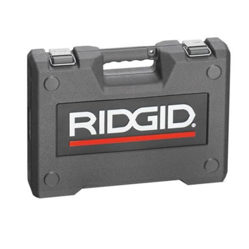 RIDGID 21103 ProPress XL-C Standard Ring Carrying Case, Case, Imperial Xlc