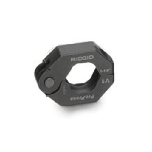 "RIDGID 28023 2"" ProPress Ring for V2 Actuator and the Standard ProPress Series, Ring,2"" Propress"