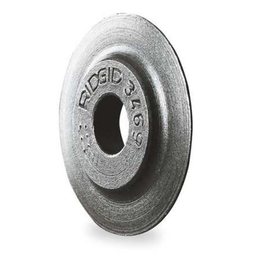 RIDGID 83235 E-2880 Replacement Cutter Wheel, Wheel, Cutter E2880