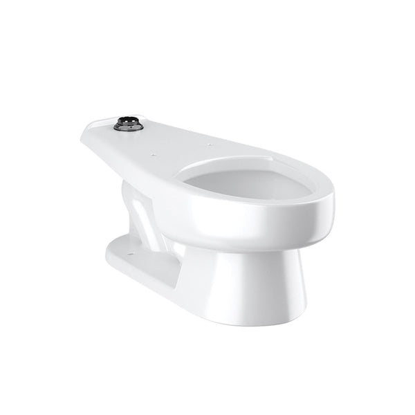 Sloan | Su1006A Urinal Fix Asm Ts 1.0 Gpf | 2102309