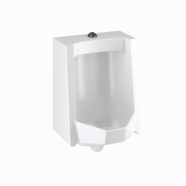 Sloan | Su7016A Small Urinal Fix Asm Rs 1.0 Gpf | 1101006