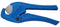 "Uponor E6081128 Tube Cutter (plastic) for up to 1"" PEX"