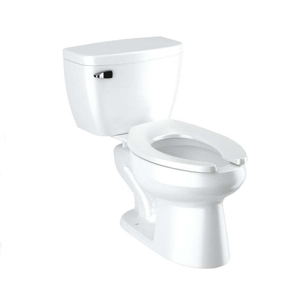 Sloan | Su7006A Small Urinal Fix Asm Ts 1.0 Gpf | 2108010