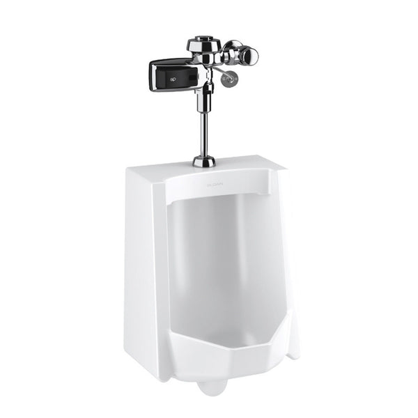 Sloan | Smooth Urinal | 10001302