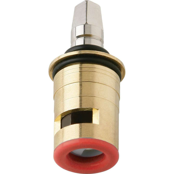 Chicago Faucets | Lh Ceramic Cartridge | 1-100XKJKABNF