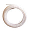 "Uponor F1041000 1"" Uponor AquaPEX White, 100-ft. coil"