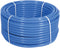 "Uponor F3040750 3/4"" Uponor AquaPEX Blue, 100-ft. coil"