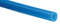 "Uponor F3930500 1/2"" Uponor AquaPEX Blue, 20-ft. straight length, 500 ft. (25 per bundle)"