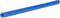 "Uponor F3930750 3/4"" Uponor AquaPEX Blue, 20-ft. straight length, 300 ft. (15 per bundle)"