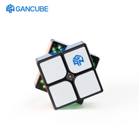 GAN251 M - GANCUBE STORE-Oversea Warehouse Fast and Safe Delivery