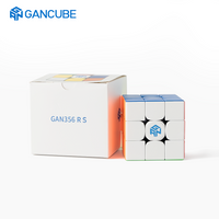 GAN356 RS - GANCUBE STORE-Oversea Warehouse Fast and Safe Delivery