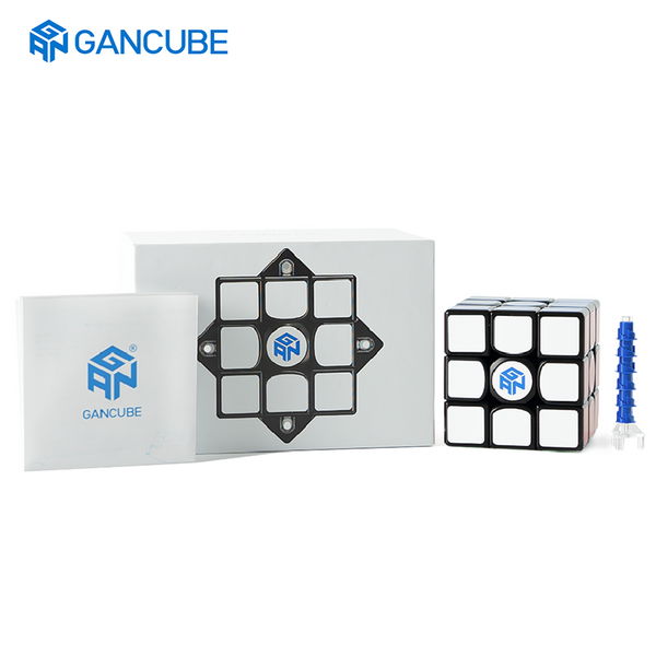 GAN356 XS - GANCUBE STORE-Oversea Warehouse Fast and Safe Delivery