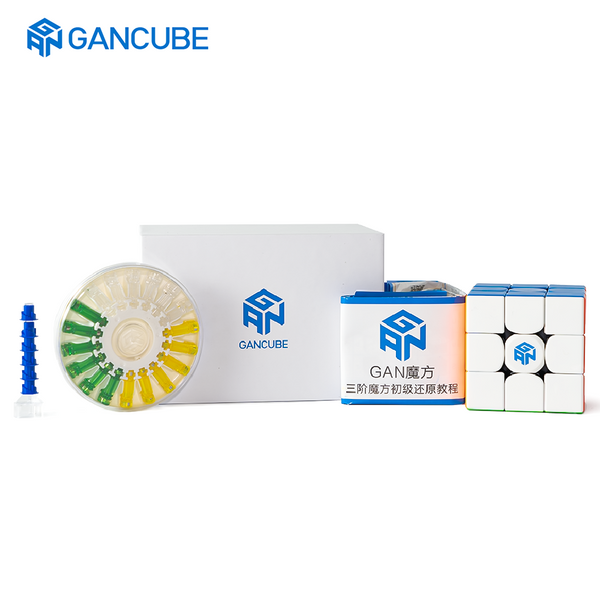 GAN356 X - GANCUBE STORE-Oversea Warehouse Fast and Safe Delivery