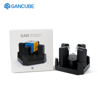 GAN Intelligent Combo - GAN Robot + GAN 356i - GANCUBE STORE-Oversea Warehouse Fast and Safe Delivery