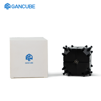 GAN Box v5 - GANCUBE STORE-Oversea Warehouse Fast and Safe Delivery