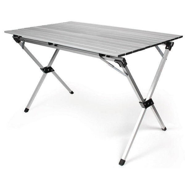 Table 4-6 personnes Roll-Up pour VR-CampingMart (5901719830696)