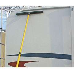 Squeegee-CampingMart (5901483278504)