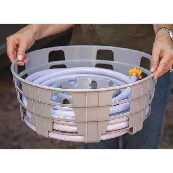 Bac de remisage Hose Caddy-CampingMart (5901878460584)