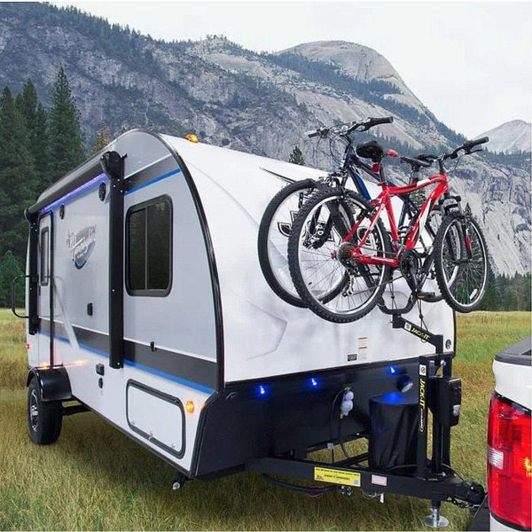 Jack-it porte-vélos double-CampingMart (5901877084328)