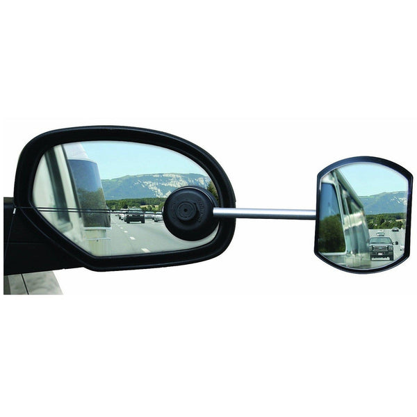 Extension de miroir côté conducteur-CampingMart (5901900153000)