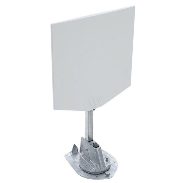 Antenne HDTV/Digital Winegard Razair Air-CampingMart (5901706199208)