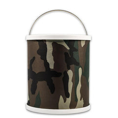 Seau camouflage repliable-CampingMart (5901946683560)