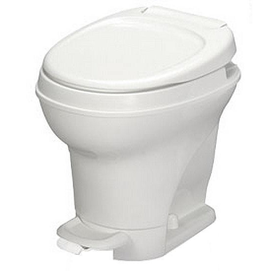 Toilette Thetford Aqua-Magic V-CampingMart (5901677265064)