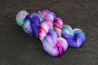 Potion - Little Gems Speckled Sock Yarn