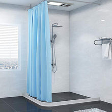 Load image into Gallery viewer, (BUY 2 FOR 1 FREE!!!) Bathroom And Kitchen Water Stopper