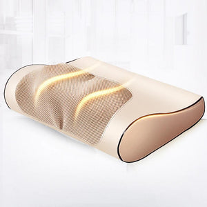 3D Massage Pillow