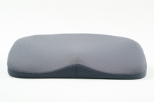 Load image into Gallery viewer, Zero Gravity Upright Posture Cushion
