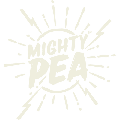 Mighty Pea