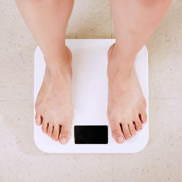 adderall side effects weight loss