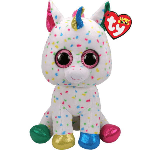 Ty Unicorn - Harmonie (Large)