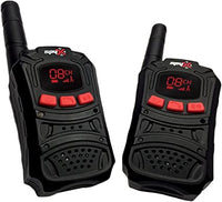 Spy X Walkie Talkies