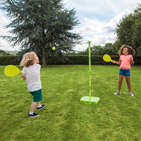 Swingball Early Fun All Surface - Junior