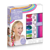 Ultimate Braiding Stylist Kit